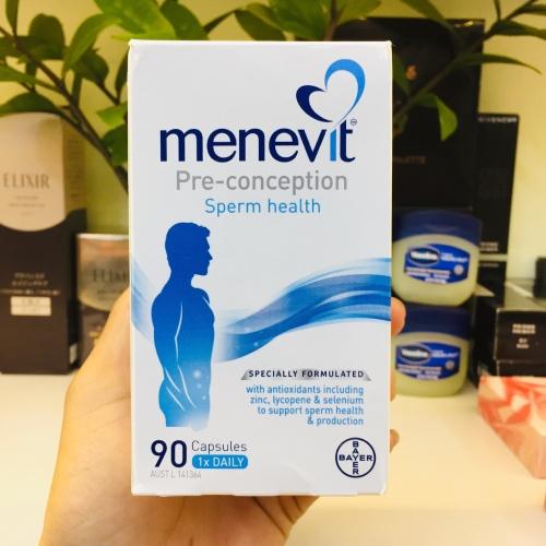 bayer-menevit-3