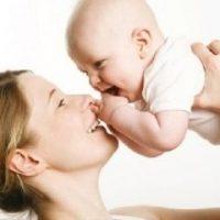 Chăm sóc da mặt sau sinhnhư thế nào hiệu quả nhất?
