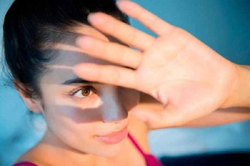 Dù ở bất cứ độ tuổi nào, bạn cũng cần bảo vệ làn da trước ánh nắng mặt trời