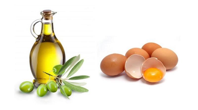 Hai nguyên liệu này kết hợp có tác dụng hiệu quả trong việc cân bằng độ ẩm, ngăn ngừa lão hóa
