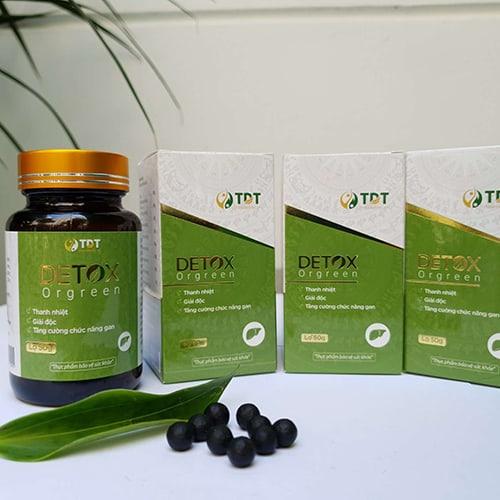 detox-ogreen-500-500-2