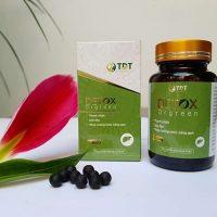 detox-ogreen-500-500-3