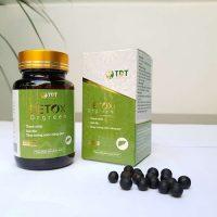 detox-ogreen-500-500-4