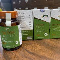 detox-ogreen-500-500-5