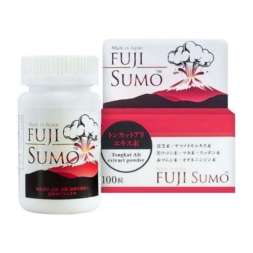 fuji-sumo-500-500-2