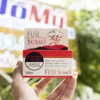 fuji-sumo-500-500-3