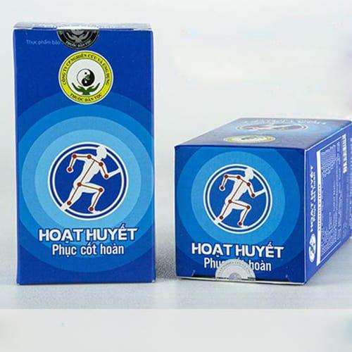 hoat-huyet-phuc-cot-hoan-500-500-2