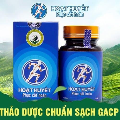 hoat-huyet-phuc-cot-hoan-500-500-5