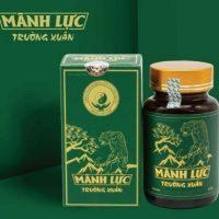 manh-luc-truong-xuan-500-500-21