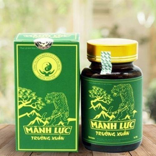 manh-luc-truong-xuan-500-500-22