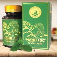 manh-luc-truong-xuan-500-500-3