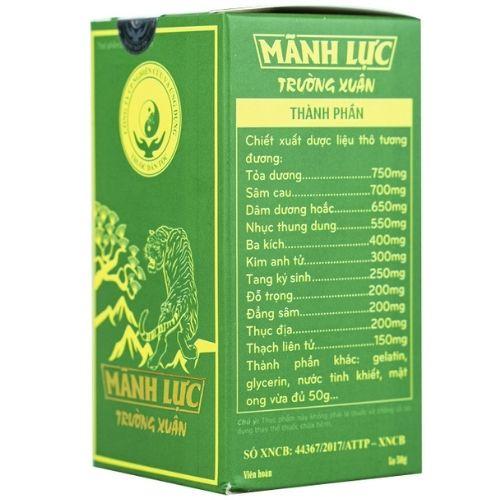 manh-luc-truong-xuan-500-500-4