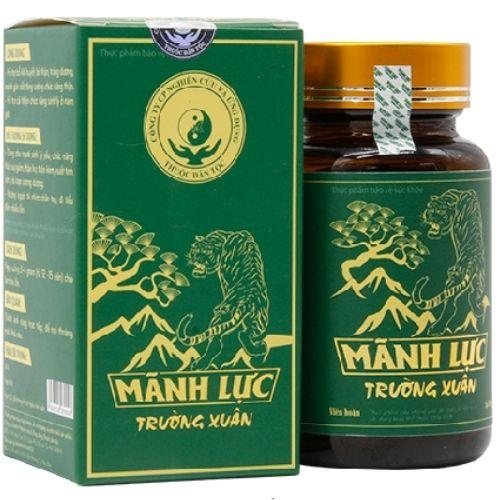 manh-luc-truong-xuan-500-500-7