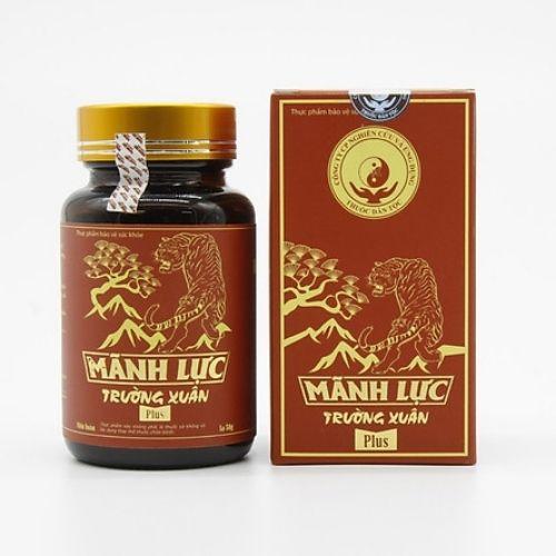 manh-luc-truong-xuan-plus-500-500-3