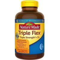 nature-made-triple-flex-500-500-1