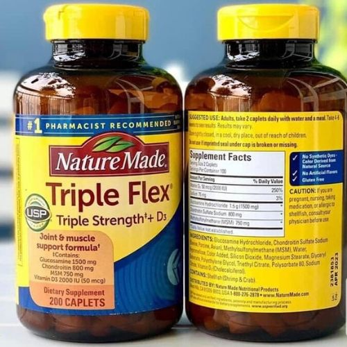 nature-made-triple-flex-500-500-2