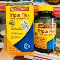nature-made-triple-flex-500-500-5