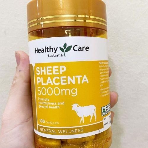 nhau-thai-cuu-placenta-500-500-2