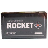 rocket-plus-500-500-1