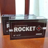 rocket-plus-500-500-3