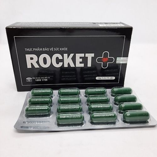 rocket-plus-500-500-4