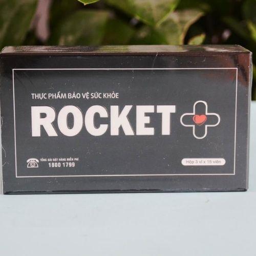 rocket-plus-500-500-5