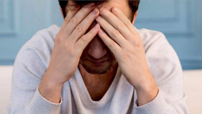 Những yếu tố làm ảnh hưởng tới khả năng sinh lý của nam giới
