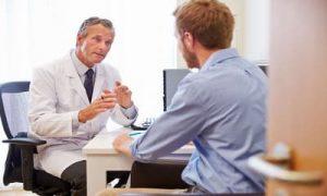 Rối loạn cương dương có chữa được không? [CHUYÊN GIA GIẢI ĐÁP]