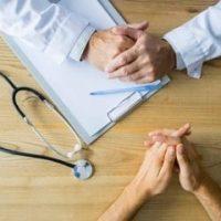 Bị chứng rối loạn cương dương có tự khỏi không? Có chữa được không?