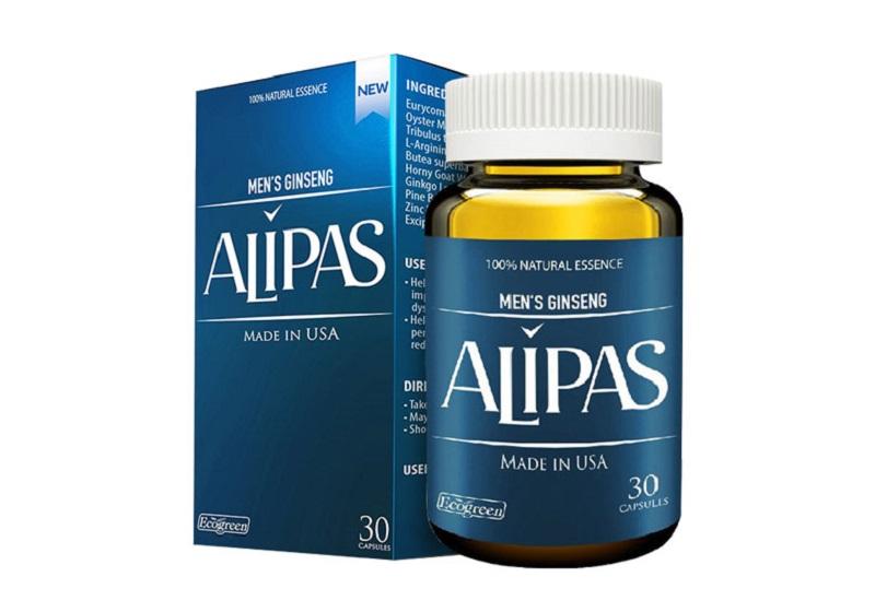 Sản phẩm được bán tại các sàn dao dịch điện tử lớn như Dr.Vitamin
