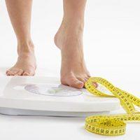 Thực phẩm chức năng tăng cân