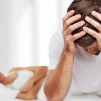 Top 11 thuốc tăng cường sinh lý nam của Mỹ hiệu quả