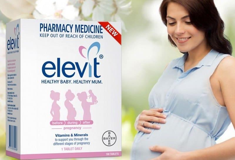 Bayer cung cấp đa dạng các sản phẩm dinh dưỡng sức khỏe