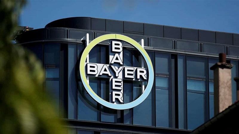 Các sản phẩm của Bayer luôn được ưa chuộng trên toàn thế giới