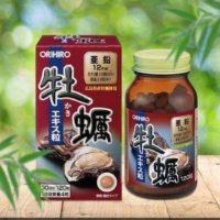 tinh-chat-hau-tuoi-Orihiro-500-500-4