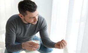 Top 13 thuốc tăng cường sinh lý nam được ưa chuộng hiện nay