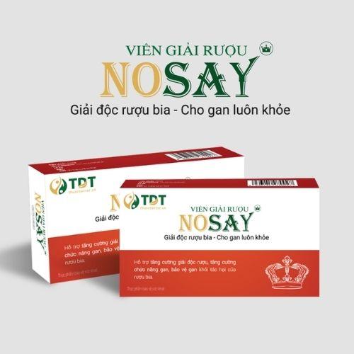 vien-giai-ruou-nosay-500-500-2