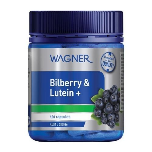 wagner-bilberry-lutein-500-500-2