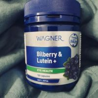 wagner-bilberry-lutein-500-500-3