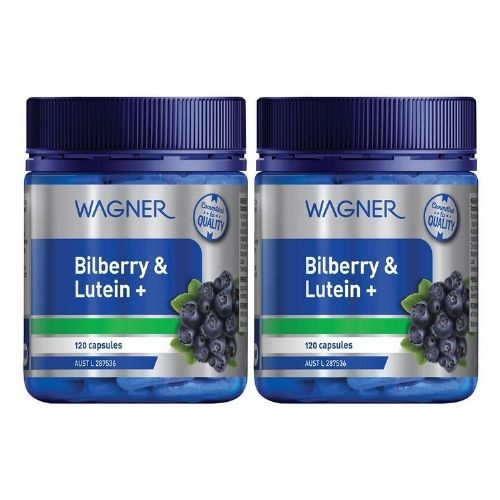 wagner-bilberry-lutein-500-500-5