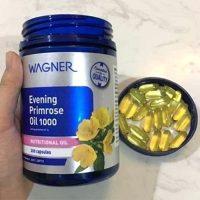 wagner-evening-primrose-oil-1000-500-500-1