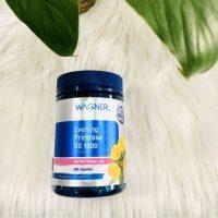 wagner-evening-primrose-oil-1000-500-500-2