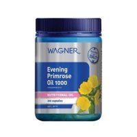 wagner-evening-primrose-oil-1000-500-500-3