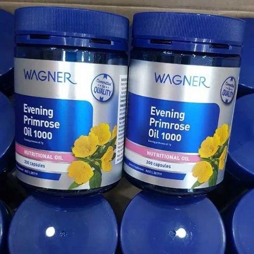 wagner-evening-primrose-oil-1000-500-500-4