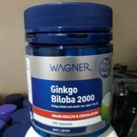 wagner-ginkgo-biloba-2000-500-500-4