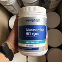 wagner-glucosamine-hcl-1500-500-500-1