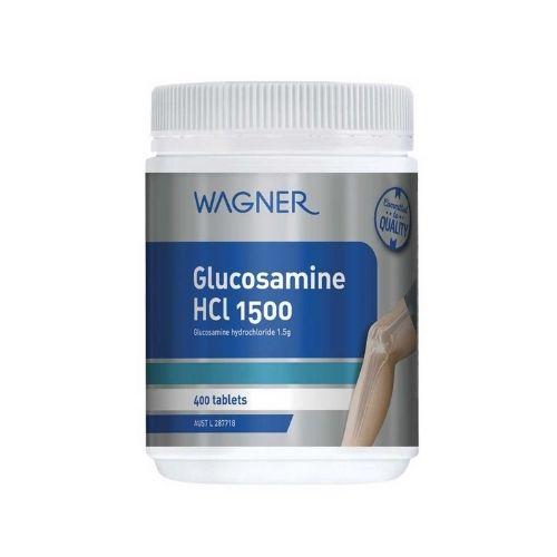 wagner-glucosamine-hcl-1500-500-500-2