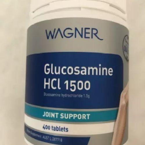 wagner-glucosamine-hcl-1500-500-500-3