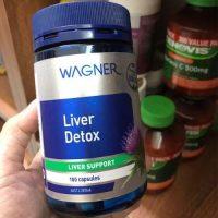 wagner-liver-detox-500-500-3