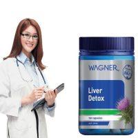 wagner-liver-detox-500-500-5